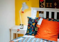 3 Factors Affecting Quality of Bed Sheets