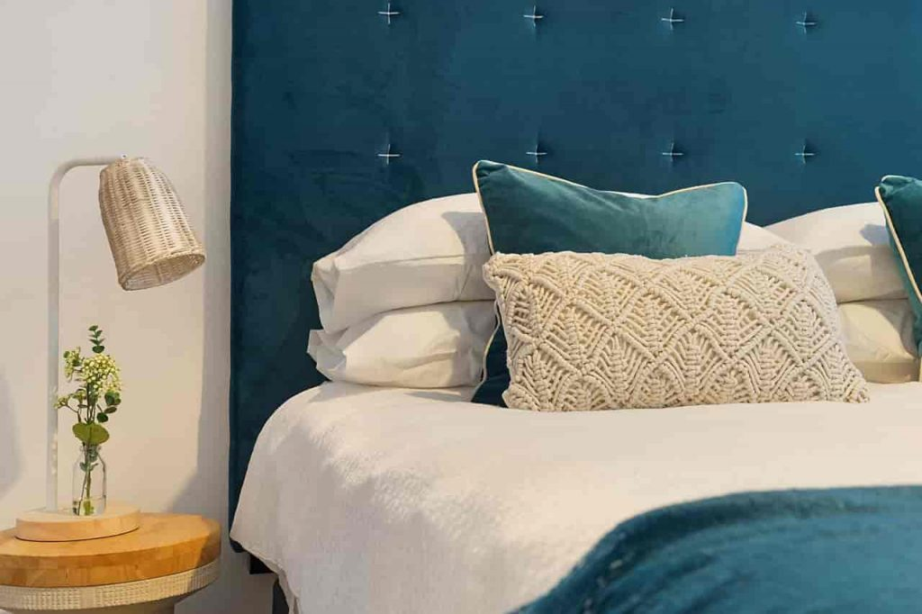 Famous Marketplaces to Buy Bed Sheets