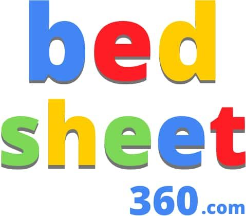 Bed Sheet 360