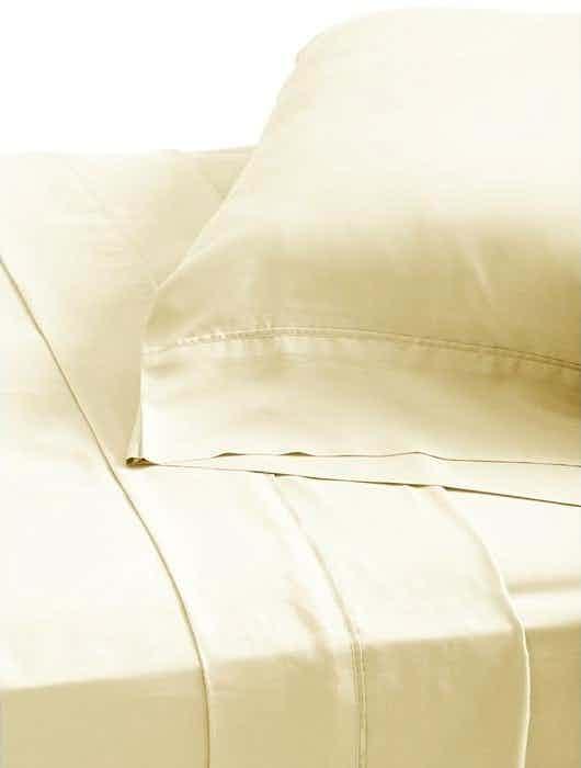 Dreamsacks Seamless Silk - $655