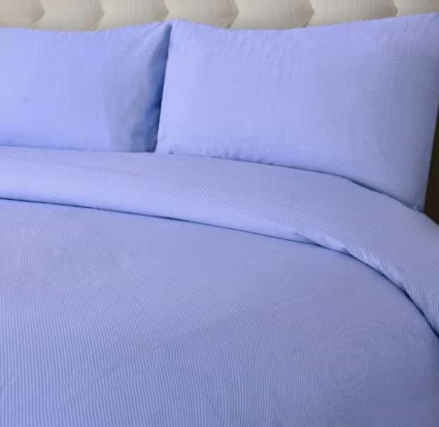 how to find high quality bed sheet