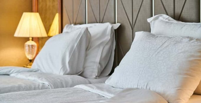 Everything You Need To Know About Polyester Bed Sheet