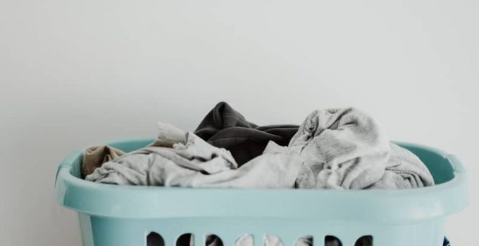 Simple Tips To Wash Bed Sheets