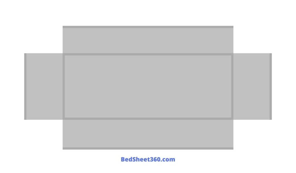 fitted sheet measurements